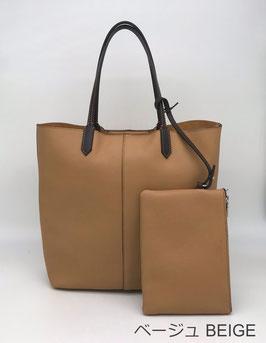 トートバッグ Tote bag