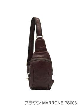 スリング バッグ Sling bag