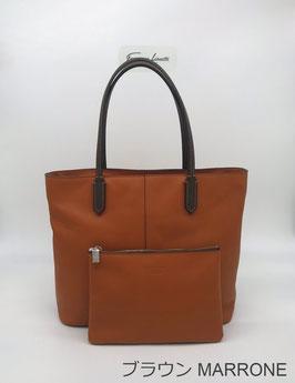 トートバッグ スモール Tote bag small