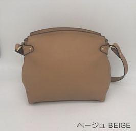 ミディアム バッグ アルバ Medium bag Alba