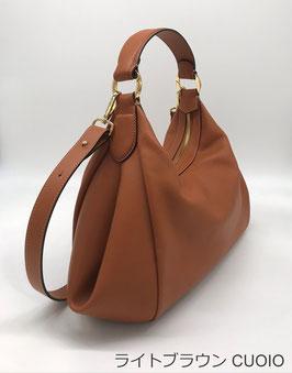 ミディアム バッグ Medium bag