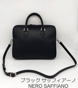 ビジネス バッグ Business bag