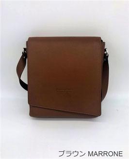 メンズ バッグ ラージ Mens' bag Large