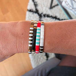 Bracelets Inca