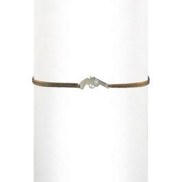 Bracelet cordon Colt