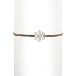 Bracelet cordon Focon