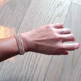 """Bracelet """"Laure"""""""