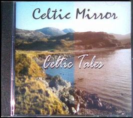 Celtic Mirror - Celtic Tales