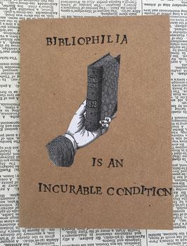 Bibliophilia  (104)