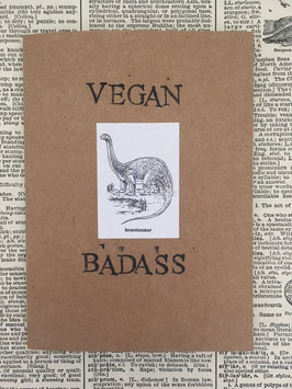 Vegan Badass (27)