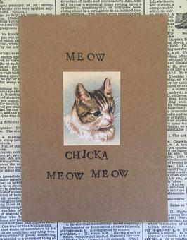Meow Chicka (23)