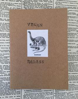 Vegan Badass (66)