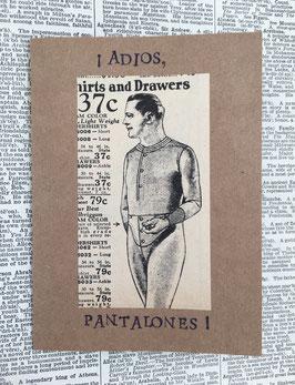 Adios, pantalones! (72)