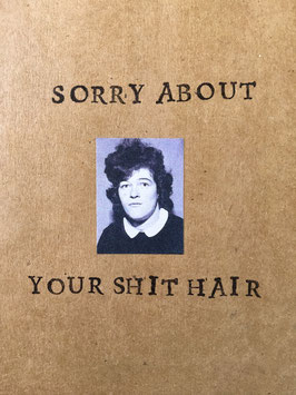 Sorry About Your Hair (17)