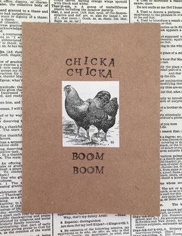 Chicka Chicka (32)