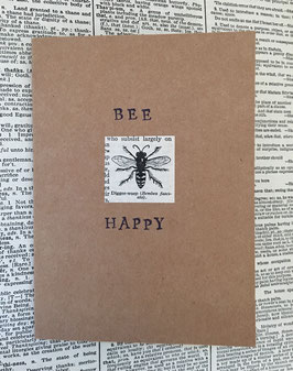 Bee Happy (71)