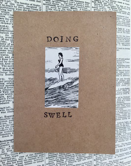 Doing swell (39)