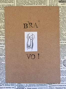 Bravo! (25)