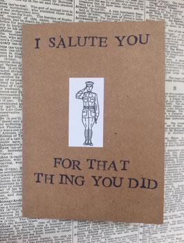 I salute you (97)