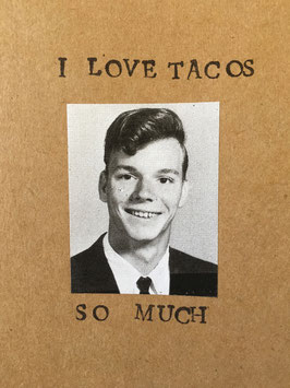 I Love Tacos So Much (14)