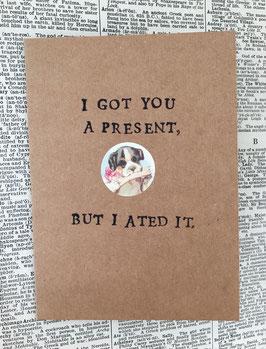 I got you a present (54)