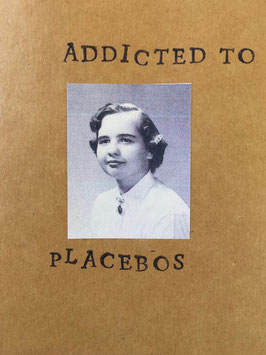 Addicted to placebos (16)