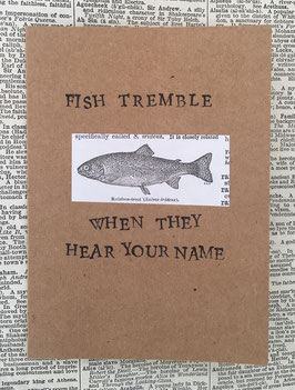 Fish Tremble When They Hear Your Name (76)