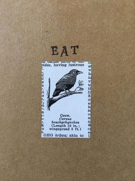 Eat Crow (19)