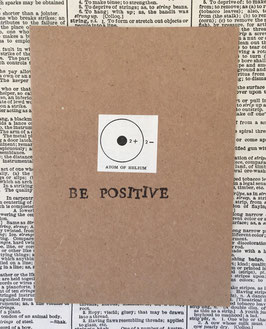 Be Positive! (34)