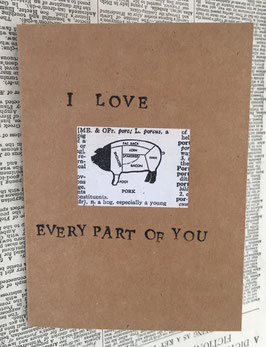 I love every part of you (13)
