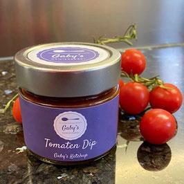 Tomaten DIP