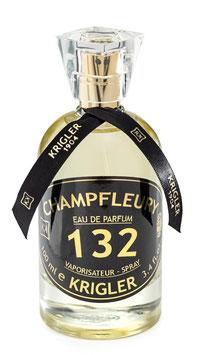 CHAMPFLEURY 132 eau de parfum