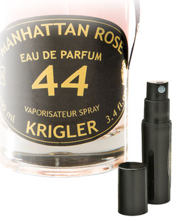 MANHATTAN ROSE 44 sample 2ml