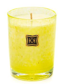 VILLA BORDIGHERA 20 Opus Sol bougie parfumée