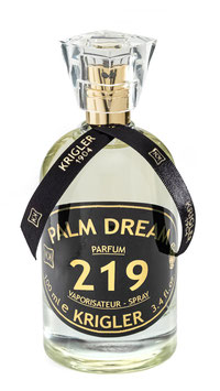 Palm Dream 219 parfum