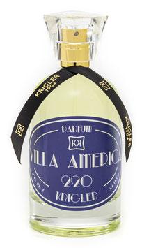 VILLA AMERICA 220 perfume