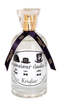 MONSIEUR DADA 18 Parfüm
