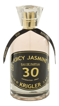 JUICY JASMINE 30 perfume