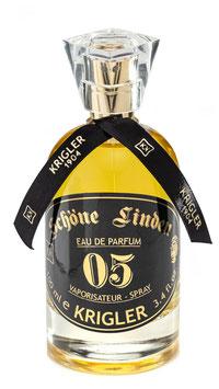 SCHÖNE LINDEN 05 perfume