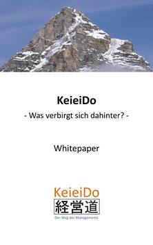 KeieiDo - Was verbirgt sich dahinter?