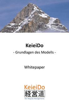 KeieiDo - Grundlagen des Modells