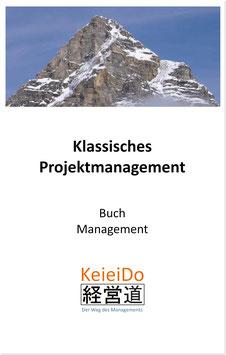 eBook Klassisches Projektmanagement