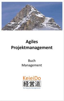 eBook Agiles Projektmanagement
