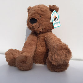 Jellycat Fuddlewuddle Bear