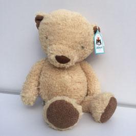 Jellycat Vintage Bear