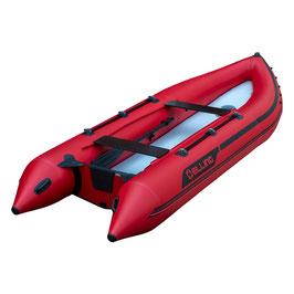 ELLING Kardinal 420 XP Kaboat