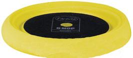 """BOINA AMARILLA PULIR FARECLA G-MOP  8"""" 200mm        Ref: GMC812"""