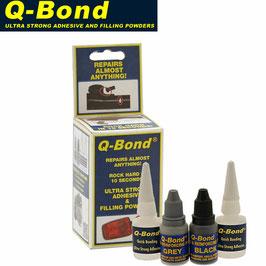 Q Bond Pegamento