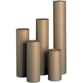 Bobina de papel 110 cmts (400mts)