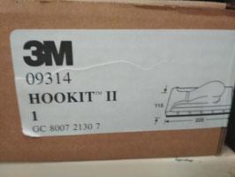 TACO MANUAL HOOKIT II  115 X 225      Ref:  09314